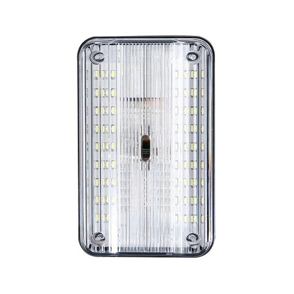 Best Selling 12V 36 LED Car Vehicle Interior Dome Roof Ceiling Reading Trunk Light Lamp