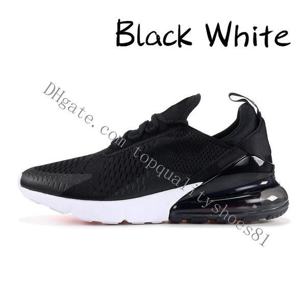 12 أسود أبيض