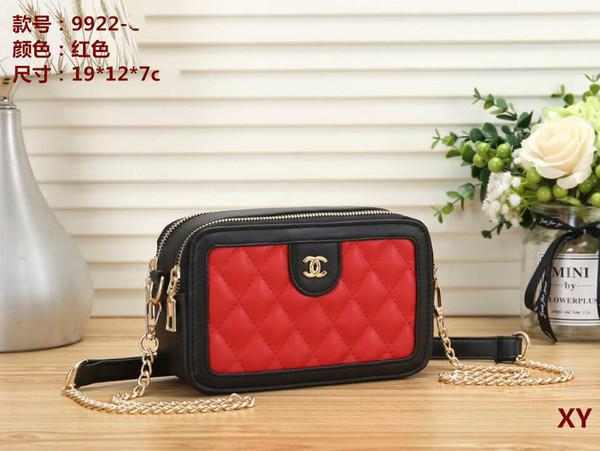 2019 brand designer Female purse Shoulder Bag Shell Bags Crossbody Fashion Small Messenge miniBag Handbags PU Leather