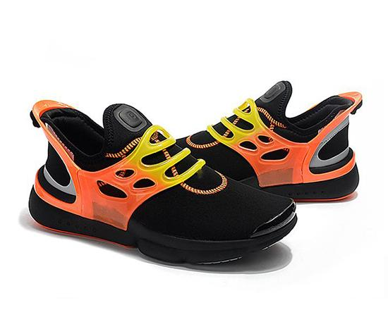 best selling NEW PRESTO FAZE HYPERGATE Running Shoes for Mens Athletic designer shoes Walking Sports casual shoes Outdoor Trainer Sneaker SIZE 40-45