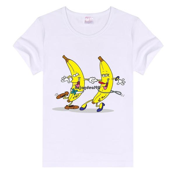 Kadınlar Casual Temel Düz Ekip Boyun Slim Fit Yumuşak Kısa Kollu T-Shirt OO55 289 Üst Ücretsiz Kargo T-shirt Kısa Kollu Artı Boyutu T-shirt