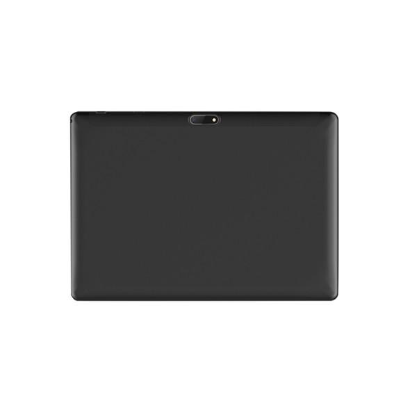 Android Tablet 10.1 pouces 3G Wifi GPS Phone Call 1 Go + 16 Go Quad Core Press écran Tablet cadeau pour les enfants Enfants EU Plug