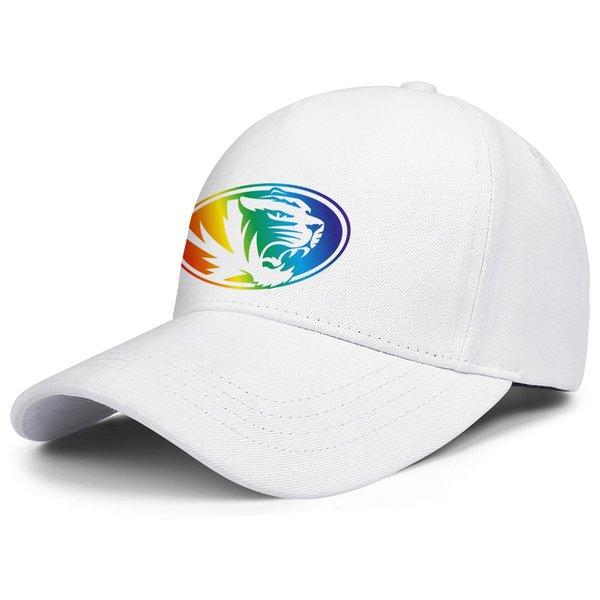 colorName8