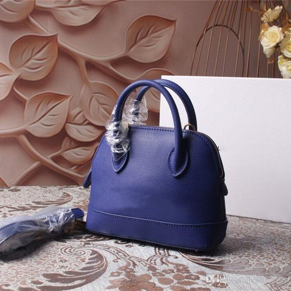 Hot BB concepteur marque de mode sac à main de luxe mini-lettre sac messenger impression luxe des femmes de haute qualité sac fourre-tout