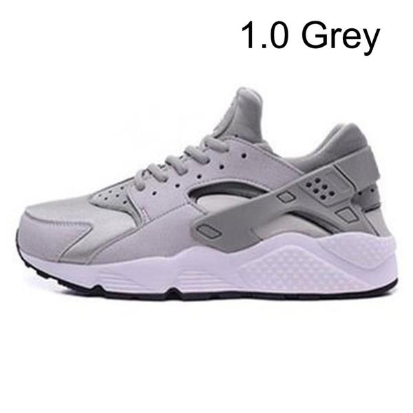 1.0 Серый