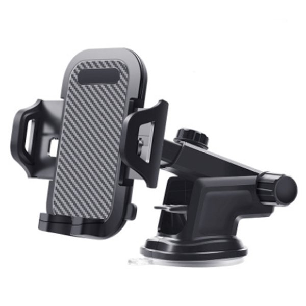 Universal Phone Holder For Iphone 8 Plu 7 Xs Max Xiaomi Mi8 Smartphone Mobile Car Stand Mount Support Cellphone Accessories J190507