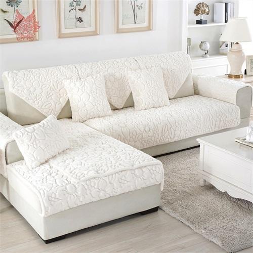 Blanco por foto 70cm70cm