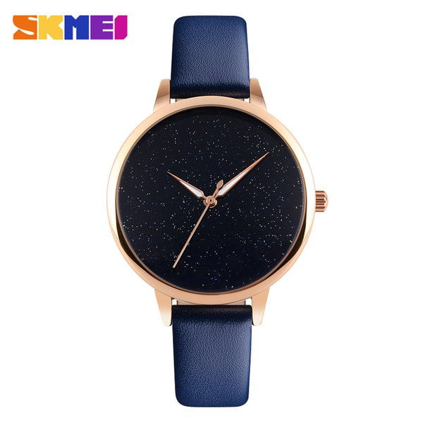 s Watches Quartz Wristwatches Ladies Wrist Watch Women Waterproof Fashion Casual Quartz Watch Clock Women Dress Watches Montre Femme Relo...
