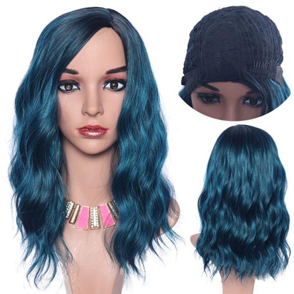 Mix-Azul