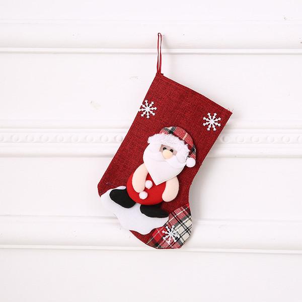 25#(Medium sock)