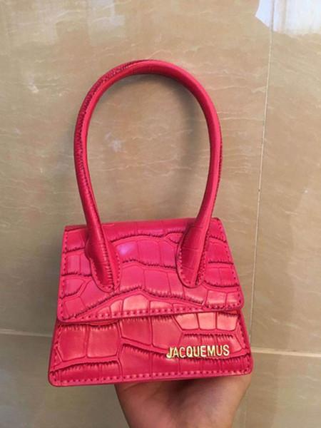 빨간색 ((15x6x11cm))