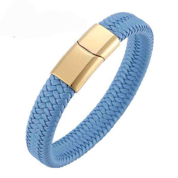 Mode Amour Bracelet Designer Femmes Hommes Charms Bracelet Véritable Weave corde cuir Concise main femmes Bijoux hommes Ensembles bracelets femmes