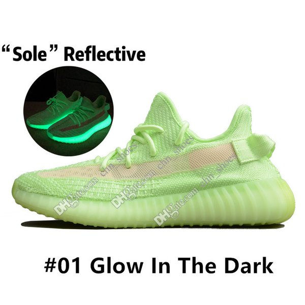 # 01 Glow In The Dark