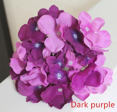 5 dark purple