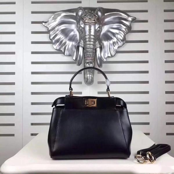 e899bfc14d32 Известный дизайнер, новые сумки, женские сумки через плечо, наклонные,  качественные, большие