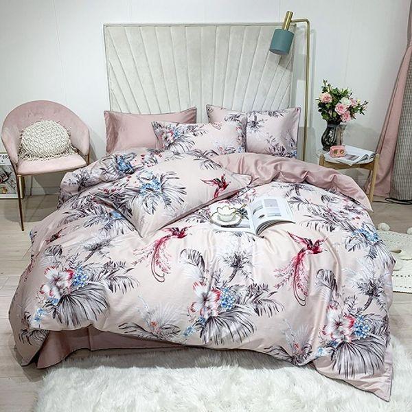 bedding set 17