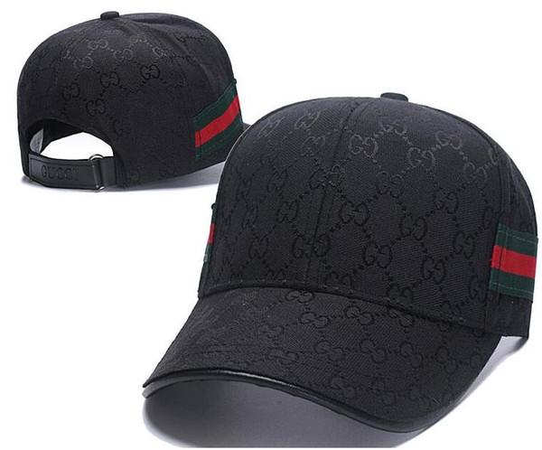 High quality Luxury cap Fashion Brand ITALY hat Snapback Mesh Adjustable Luxury cap strapback Baseball Hat Street sunhat golf polo cap