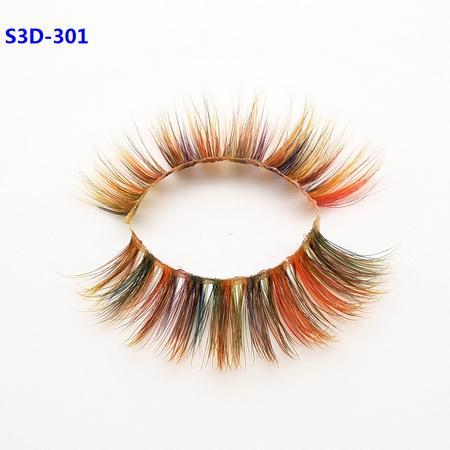 S3D-301
