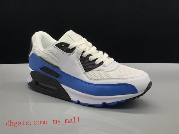 air90-0013