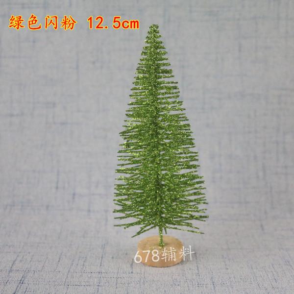 verde-12.5cm