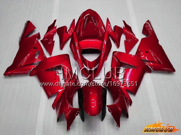 No. 2 Rosso