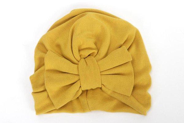 style 2 Yellow