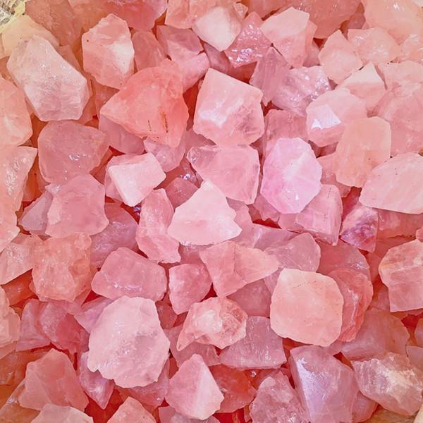100/% Naturel Rare octaédrique Emerald Fluorite Cristal Argent Collier Pendentifs