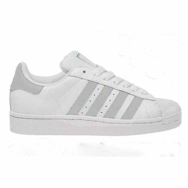 bianco grigio