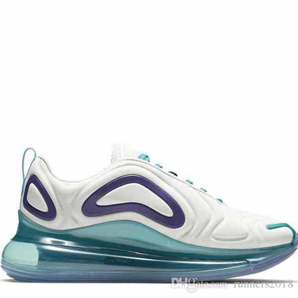 nuovo colore 2019 Top Quality Mens scarpe donna traspirante corsa libera scarpa maglia Chaussures Casual Running Shorts Dimensione 5.5-11