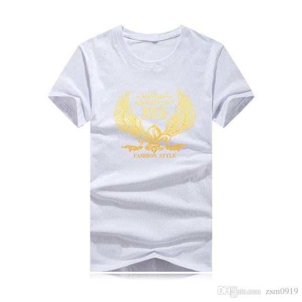 2018 T-shirt de basketball pour homme en cours d'exécution à manches longues chandail de marque pour homme Paris Sweat à capuche en coton asiatique