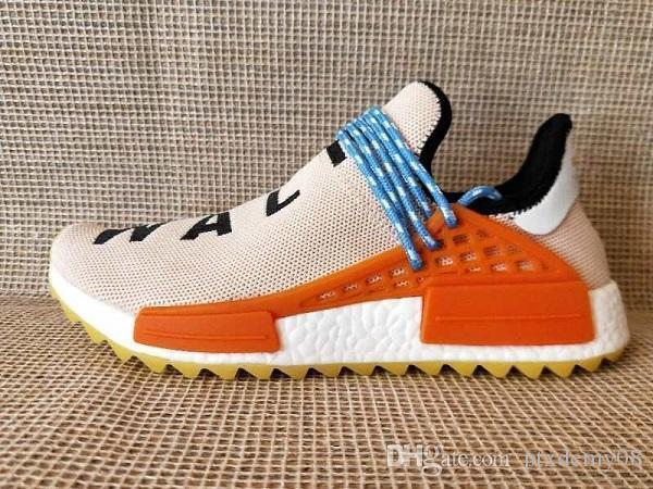 Acheter des chaussures authentiques Adidas Originals