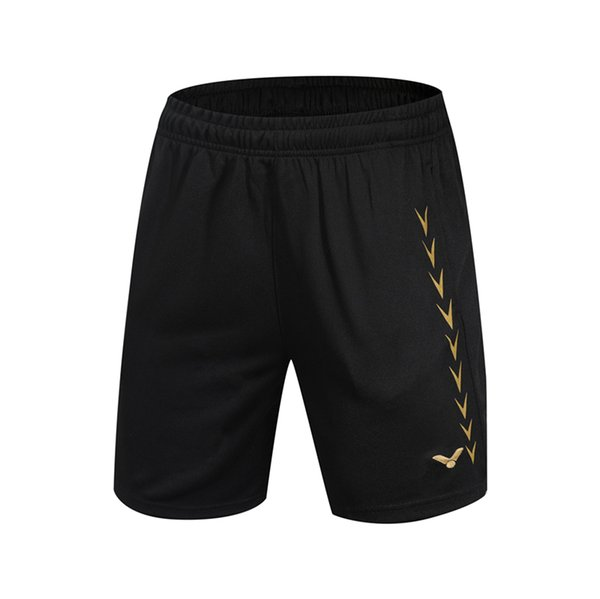 black shorts one piece
