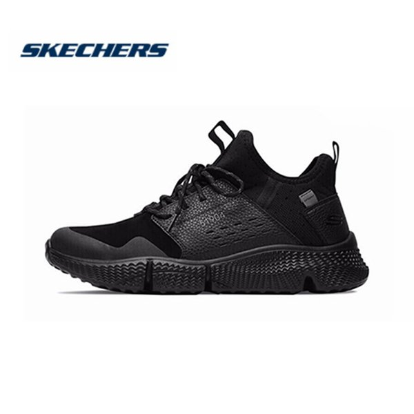 zapatos skechers casuales