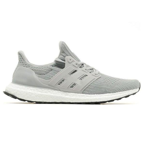 Item 7 grey 36-45