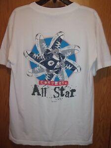 TÜM Yıldız beyaz L t gömlek gelmesi