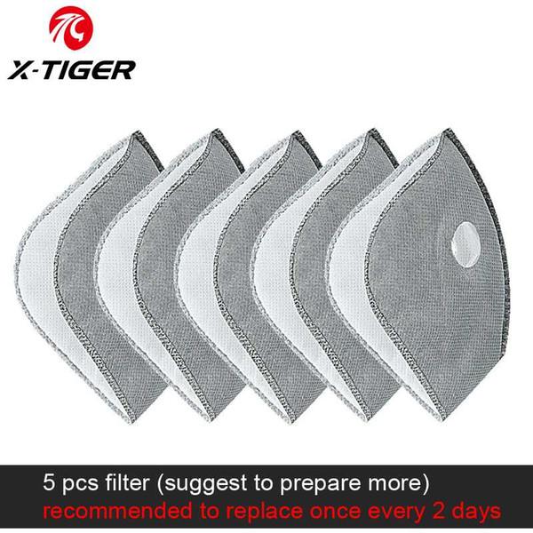 5 Filter