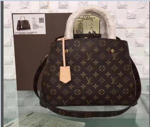 Free shipping 2018 new Messenger Bag Shoulder Bag Mini fashion chain bag women star favorite perfect small package 223