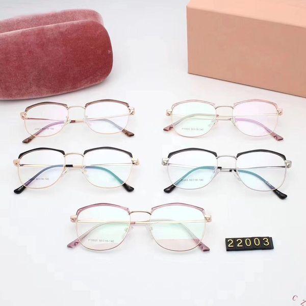 22003 Love Heart Sunglasses for Women 2018 fashion Couples bright flat mirror Sun Glasses Green red colorful UV400 Heart sunglasses