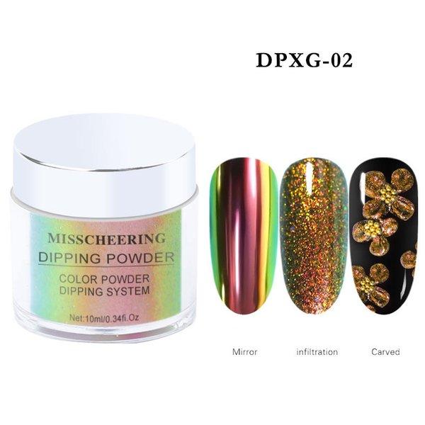 DPXG02