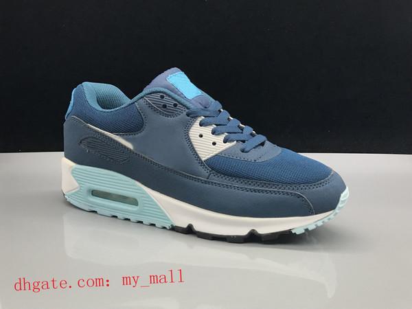 air90-0012