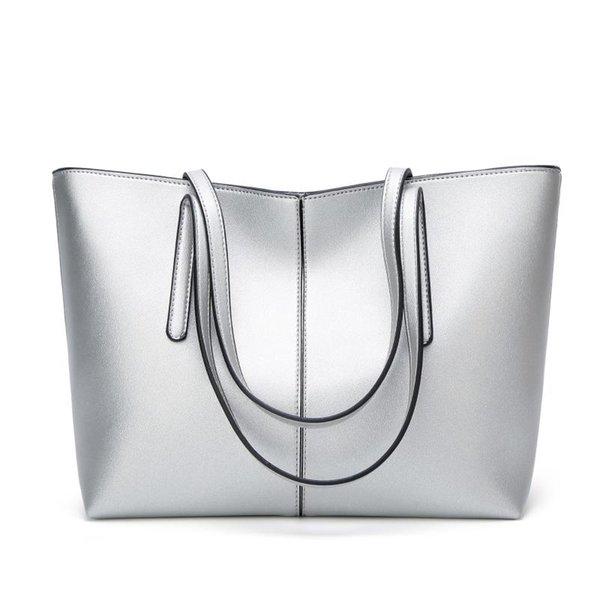 silver 01