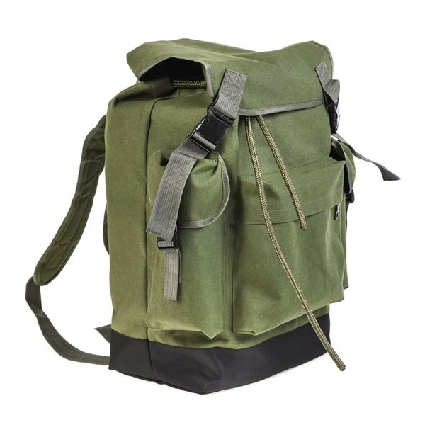 Portable Multifunction Fishing Reel lure Backpack Fishing Lures Bait Box Storage Bag Outdoor Sports Hunting Camping Bags #743886