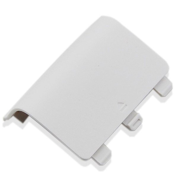 XBOX One Крышка Батарейного Отсека Крышка Замена ABS Крышка Батарейного Отсека Задняя Крышка бесплатная доставка