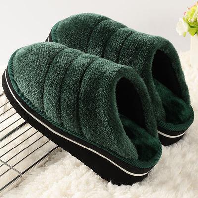 verde-cinque centimetri