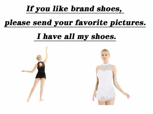 ChicTry Adult Mesh Splice Rhinestone Gymnastics Leotard Women Ballet Figure Ice Skating Dress Bodysuit Lyrical Dance Costumes