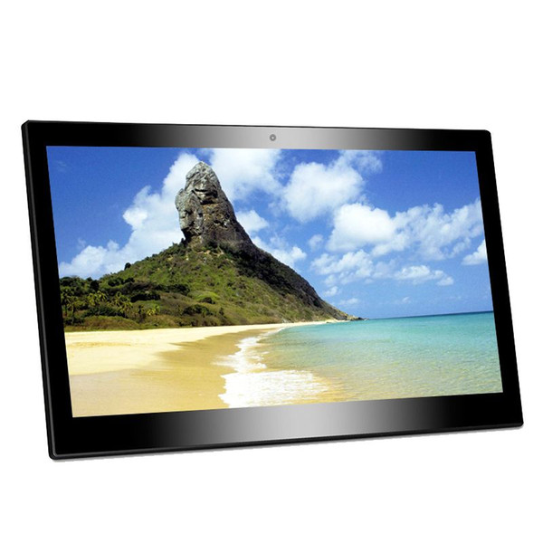 Home Automation 14 Inch Full Hd A64 Cpu Android 6 0 Tablet Pc All In One  Laptop Replacement Screens Laptop Screen From Nori, $679 25| DHgate Com