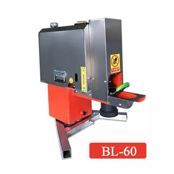 1 PC BL-30 / BL-60 Entièrement Automatique Fil Encens Machine 2.2 / 2.5KW Grande Haute Processus De Cadeau De Processus De Cadeau De Machine De Parfum 220V