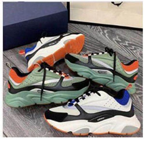 2020 tênis de designer de moda couro h0574 estilo italiano marca sapatos casuais casal das mulheres dos homens e ganso sneakers
