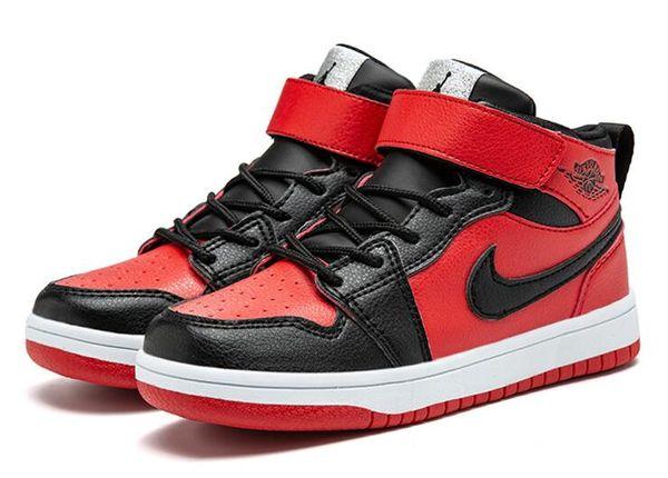 32150 горячий Марка Стиль Супер кроссовки Детская спортивная обувь кроссовки для детей, мальчиков и девочек кроссовки Детский вскользь