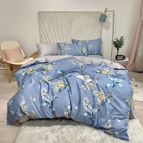 bedding set 18